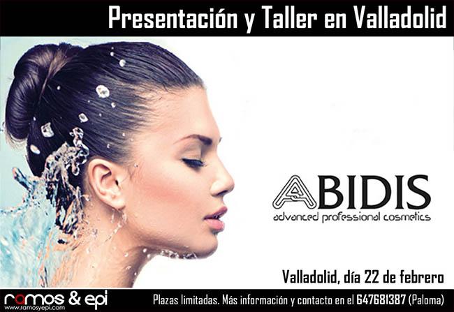 Presentacion-y-taller-Abidis-01