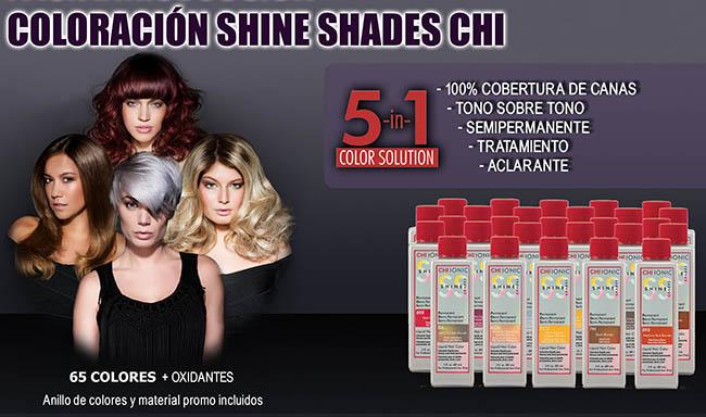 coloracion-shine-shades-chi01
