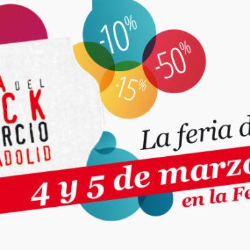 OCIO – FERIA DEL STOCK